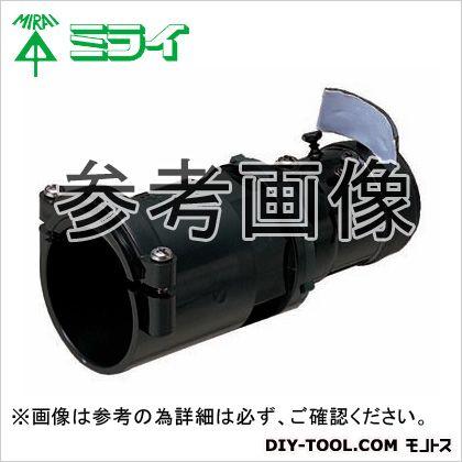 未来工業 コンビネーションカップリング  FEGL-100DD
