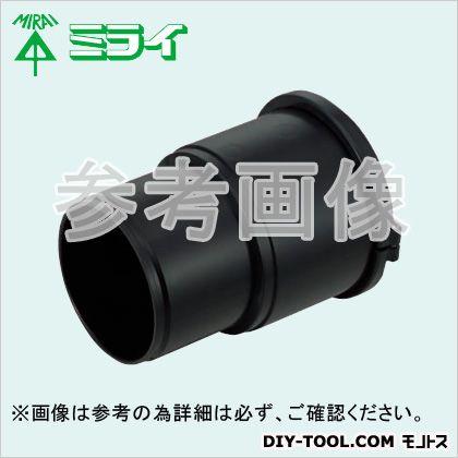 未来工業 コンビネーションカップリング  FEPT-200
