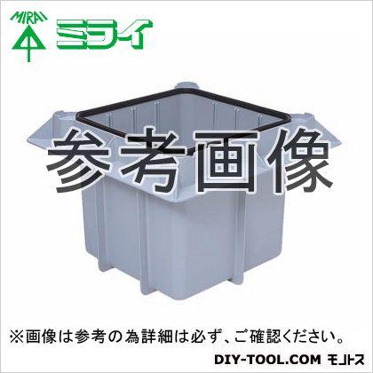 未来工業 ミライハンドホール (樹脂製)  MH-450