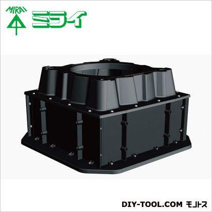 未来工業 ミライハンドホール (樹脂製)  MH-9060