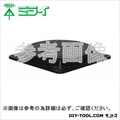 未来工業 マンホール蓋FRP製  MKPB-450