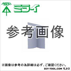 未来工業 仕切板 (ミライハンドホール用)  450M-L