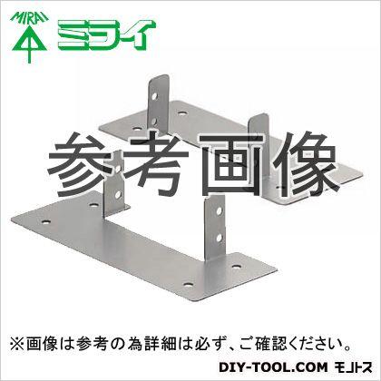 未来工業 浮上防止プレート (ミライハンドホール用)  600P