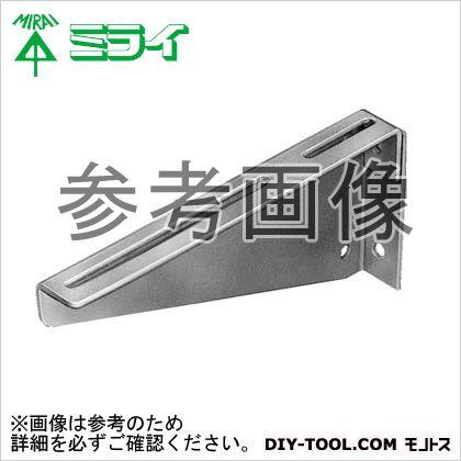 未来工業 ブラケット (SRA-BL-100)