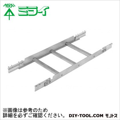 未来工業 防火貫通ラック  SRA80-80BCJ