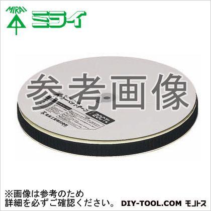 未来工業 ワゴンモール用カーペットテープ長尺タイプ  50CTL