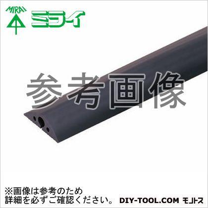未来工業 ワゴンモール(ソフトタイプ)  OPS15-J