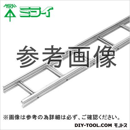 未来工業 EGラック(直線)  SRA100-80