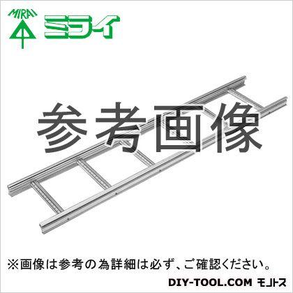 未来工業 らくころラックR(ローラー付EGラック)  SRK80-40
