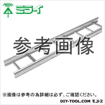 未来工業 らくころラックR(ローラー付EGラック)  SRK100K-30