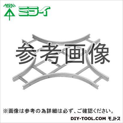 未来工業 十字形分岐ラック  SRA100X-40