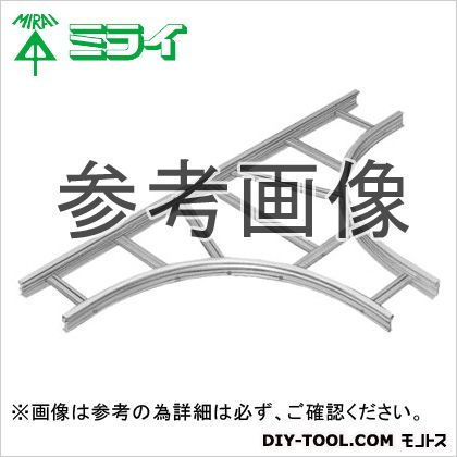 未来工業 T形分岐ラック (SRA100T-20)