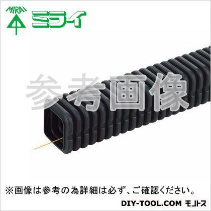 100%品質 未来工業 難燃カクフレキ N-KFEP-80L, アビライトショップ e53a991c