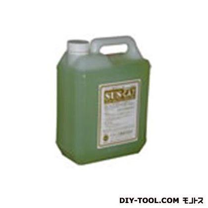 マイト工業 高耐食性液  SUS-CAT-4L P