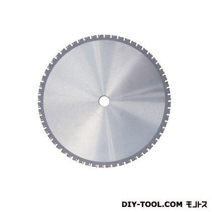 マイト工業 チップソー (MSB-355-64P) 金属用チップソー 金属用 金属 チップソー