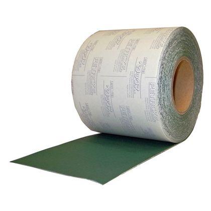まつうら工業 ペタックス帆布補修テープ ダークグリーン 14cm×約25m