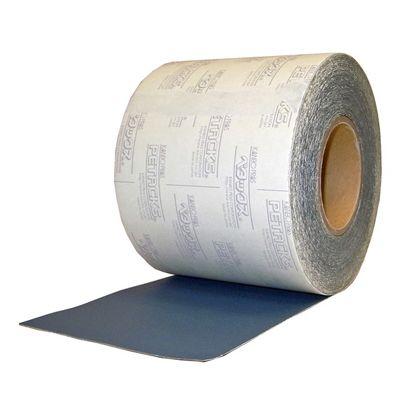 まつうら工業 ペタックス帆布補修テープ グレー 14cm×約25m