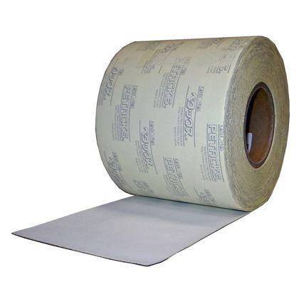 まつうら工業 ペタックス帆布補修テープ ホワイト 14cm×約25m