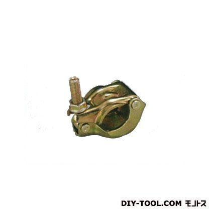 マルサ mm36単クランプ MRS-20 50個