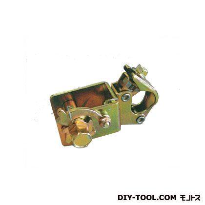 マルサ テンションクランプ ミニ兼用(25.4・27.2)平行 MRS-32 30個