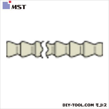 MSTコーポレーション ロックラインホース (HS6-5) エア工具用アクセサリー エア工具 エア工具用 エアー工具 エアー工具用 アクセサリー