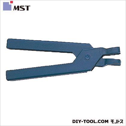 MSTコーポレーション ロックラインプライヤー (PL6-5) エア工具用アクセサリー エア工具 エア工具用 エアー工具 エアー工具用 アクセサリー