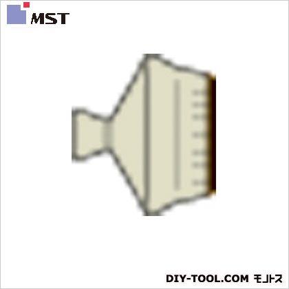 MSTコーポレーション ロックラインノズル NZ13-FW1-10