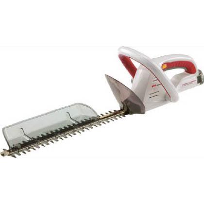 ムサシ コードレス充電式ヘッジトリマー(バリカン) (LiH-1350)
