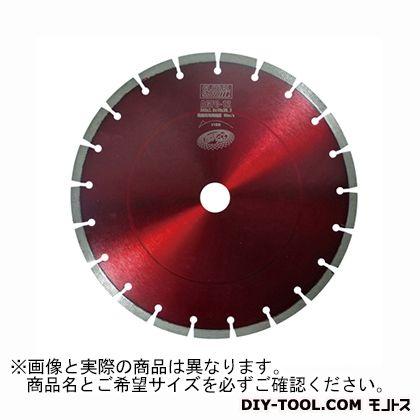 モトユキ グローバルソー ダイヤモンドカッター  AGFC-14