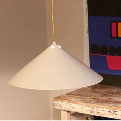 【2019春夏新作】 ホワイト/イエロー 電球なし W38H46D38cm SHOP メルクロス モザイク・ガラスシャンデリア (001883):DIY ONLINE FACTORY 3灯ペンダントランプ-DIY・工具