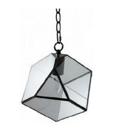 メルクロス テラリウム型1灯ペンダントライト  002407