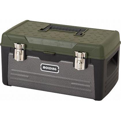 【お買い得!】 molding トランクボックス 3040 L L_24.6L_24.6L 2セット 3040 2セット, 滑川町:9e95e473 --- supercanaltv.zonalivresh.dominiotemporario.com