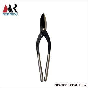 盛光 金切鋏 切箸直刃 330  HSTM-0033