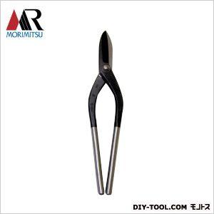 盛光 金切鋏 切箸直刃 360 (HSTM-0036) 金属作業用はさみ はさみ 金属ばさみ 金属はざみ ハサミ