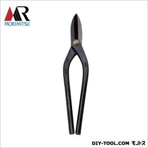 盛光 金切鋏 ステン用 切箸直刃 330  HSTS-0033