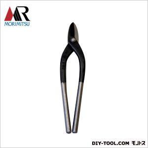 盛光 金切鋏 切箸厚物直刃 300  HSTM-0330