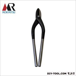 盛光 金切鋏 切箸厚物直刃 330  HSTM-0333