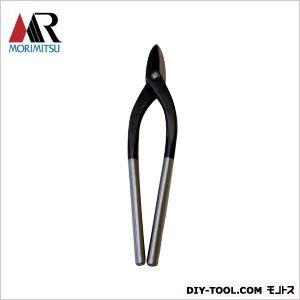 盛光 金切鋏 切箸厚物直刃 360  HSTM-0336