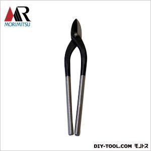 盛光 金切鋏 切箸厚物直刃 390  HSTM-0339
