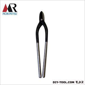 盛光 金切鋏 切箸厚物直刃 450  HSTM-0345