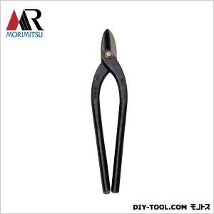 盛光 金切鋏 ステン用 切箸厚物直刃300  HSTS-0330