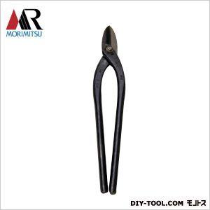 盛光 金切鋏 ステン用 切箸厚物直刃390  HSTS-0339