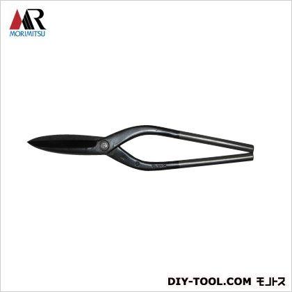 盛光 金切鋏 切箸サンマ 330 (HSTM-0733) 金属作業用はさみ はさみ 金属ばさみ 金属はざみ ハサミ