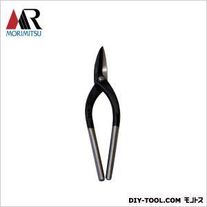 盛光 金切鋏 切箸柳刃 240  HSTM-0124
