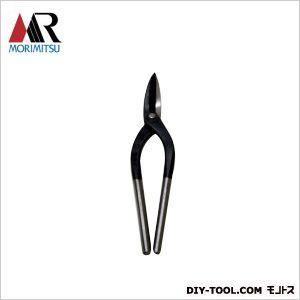 盛光 金切鋏 切箸柳刃 270  HSTM-0127