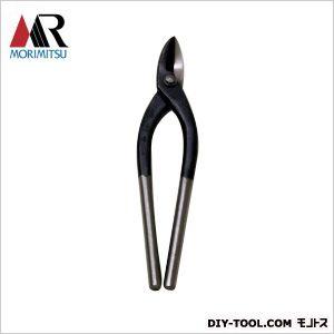 盛光 金切鋏 切箸厚物柳刃 270  HSTM-0427