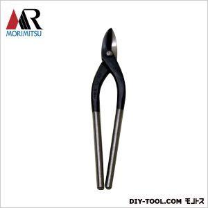 盛光 金切鋏 切箸厚物柳刃 330  HSTM-0433