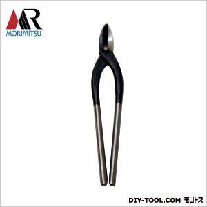 盛光 金切鋏 切箸厚物柳刃 360  HSTM-0436
