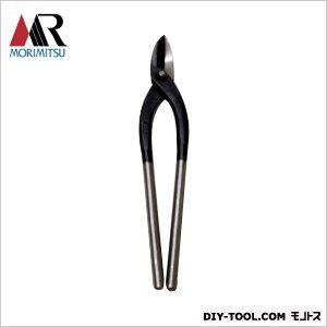 盛光 金切鋏 切箸厚物柳刃 390  HSTM-0439