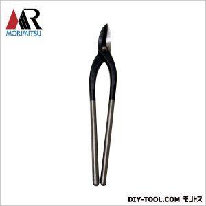 盛光 金切鋏 切箸厚物柳刃 450  HSTM-0445
